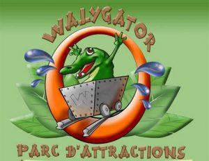 WALIGATOR_02