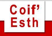 Coif'Esth