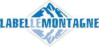 Labelle Montagne