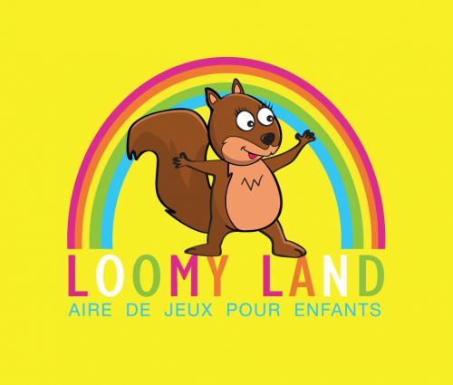 LOOMY LAND LUMES