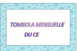 tombola_mensuelle