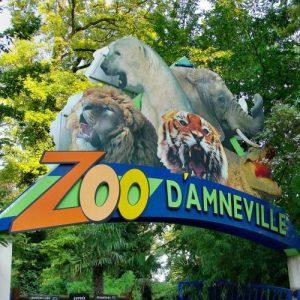 zoo-amneville-02