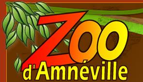 zoo-amneville-03