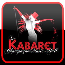 Kabaret à Reims saison 2018