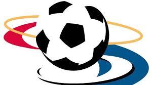 Concours coupe du monde football 2018