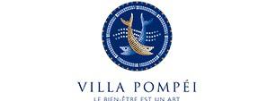 La Villa Pompéi