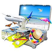 Voyages 2020 (Turquie,Laponie, Corse, Crète, Bulgarie, Italie, Sicile, Tunisie, Monténégro, Maroc,Ouest America