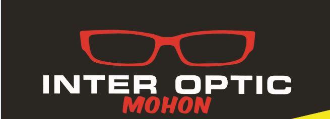 Optique Mohon