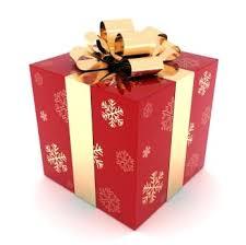Résultat du concours :  Dessin de Noël