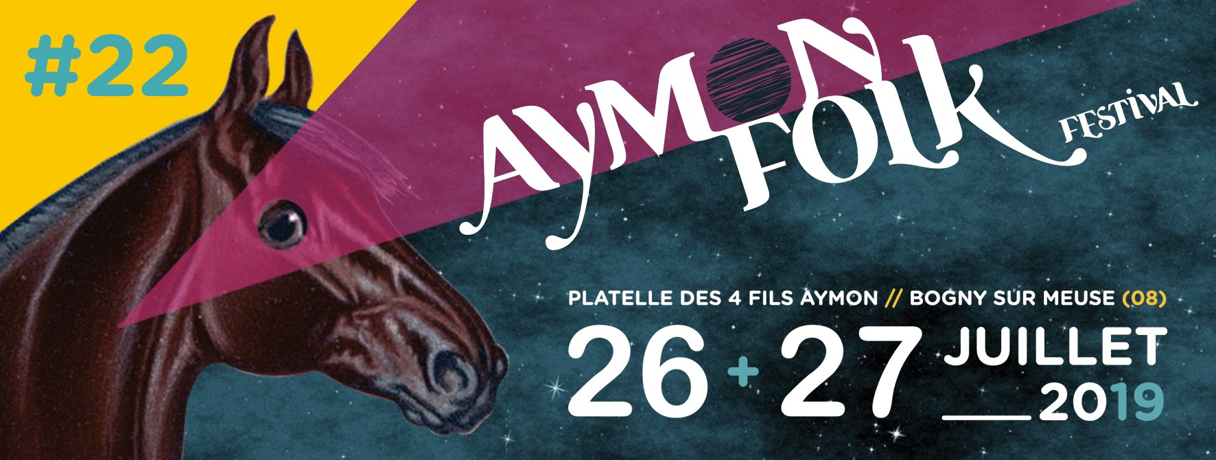 Aymon Folk