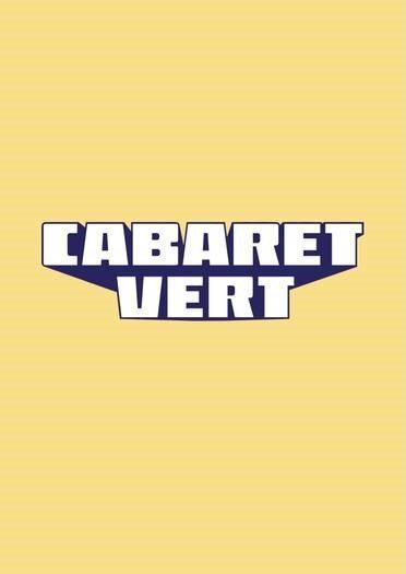 Cabaret vert