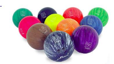PSA ACC vous propose un tournoi de bowling en individuel