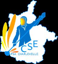Comité Social Economique PSA Charleville-Mézières