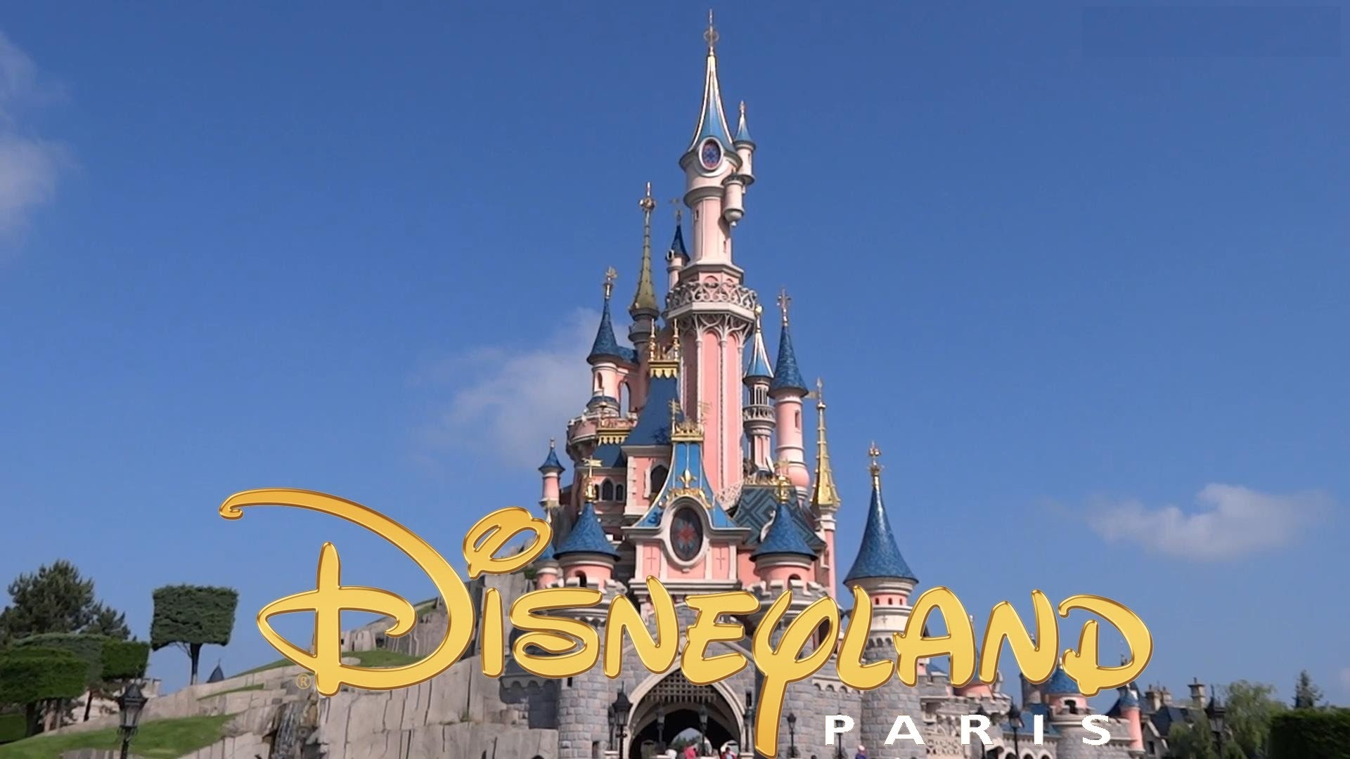 INFO BILLETS DISNEYLAND PARIS