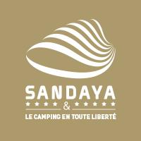 Sandaya le camping en toute liberté