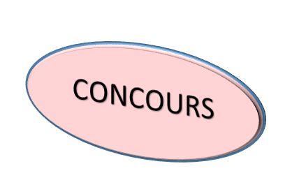 Concours Logo du CSE