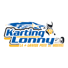Karting et mini golf à lonny